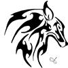 View The_Dark_Hound's Profile