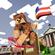 EinfachNurToni's avatar