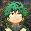 Kevinzuman22's avatar