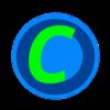 Critchy1's avatar