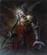 Long_McThunderStick's avatar