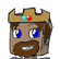 GreatKingRayRay_Ray's avatar