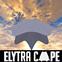ELYTRA CAPE 0001