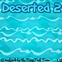Deserted 2: The Survival Island Revived