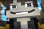 weapongod's avatar