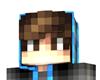 View David_Mincraft's Profile