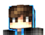 David_Mincraft's avatar