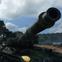 HD AMX 30B camo