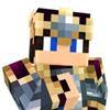Pucian's avatar