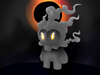 View marowak_gaming's Profile