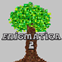 Enigmatica 2