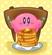 MaskedImposter's avatar