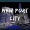 New Port City
