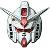 D8GAMES's avatar