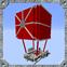 ViesCraft - Airships!