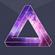 AshenGaming's avatar