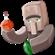 Blaxor325's avatar