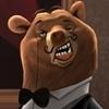 dartraiden's avatar