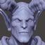 AlakFrost's avatar