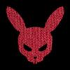 DStealth3's avatar