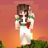 NyanBunnies's avatar