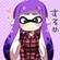 EvilRainbow00's avatar