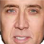 Nicolas Cage Resource Pack