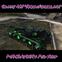 "Object 416 ""Nvidia-Style black"" v2.0+"