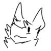 Sir_Boops's avatar