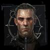 Killer_Demon's avatar