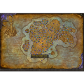 WoWGatheringNodes - Addons - World of Warcraft - CurseForge