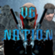 vg_nation's avatar