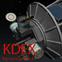 KDEX Continued