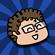 AstroTibs's avatar
