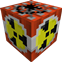 Nuclear TNT addon