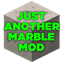 Just Another Marble Mod