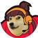 rendogetv's avatar