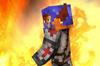 HypSandar's avatar