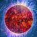 timist24's avatar