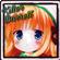 Killerbarrett's avatar