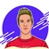 GoWish's avatar