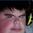 CJBurkey's avatar