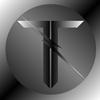 thunderblast74714's avatar