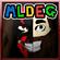 MLDEG's avatar