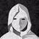 SirraOsiris's avatar