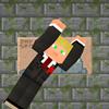 tux12411's avatar