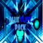 Blue Elite PACK