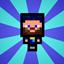 timeboy70's avatar
