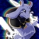 starmasterk13's avatar
