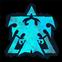 Starcraft Universe models